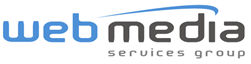 WebMedia Services Group, Inc.